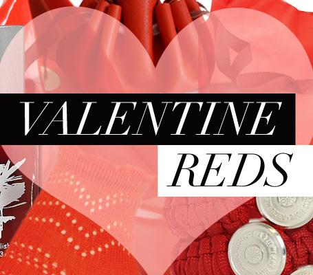 EcoSalon_OnTrend_ValentineReds1