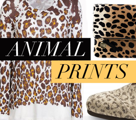 EcoSalon_AnimalPrints1