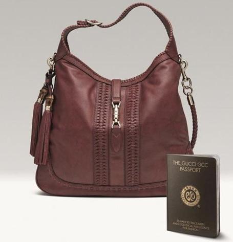 gucci-handbag-passport