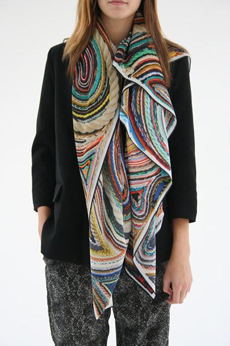 huihuiscarf