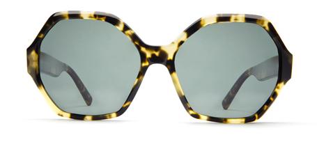 mabel-sunglasses-gimlet-tortoise-front