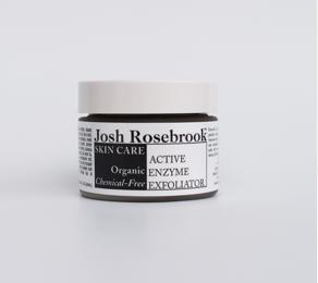 JoshRosebrook
