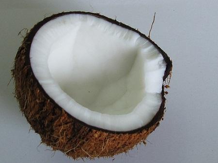 coconutpalmsugar