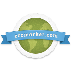 eco market online marketplace
