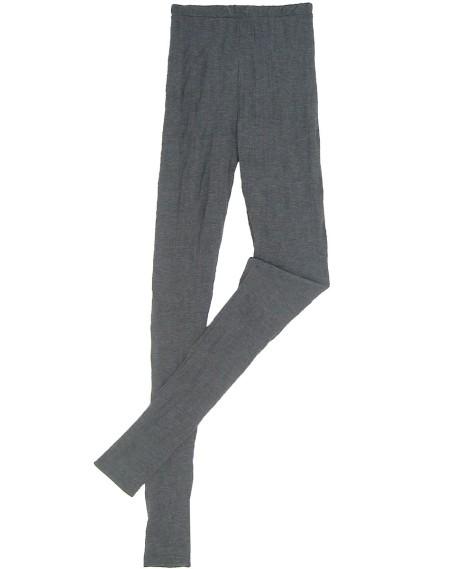 camilla_norrback_leggings_grey_organic_cotton