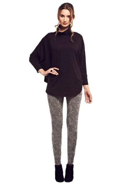 leopard-leggings-PeopleTree