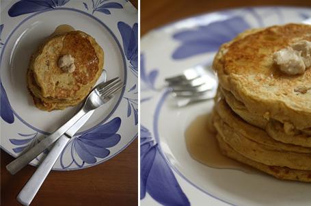 pumpkin-pancakes_big-girls-small-kitchen