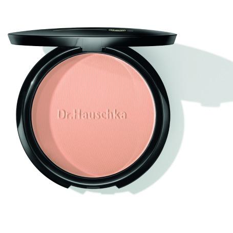Dr.Hauschka Decorative Line; Dr.Hauschka Dekorative Kosmetik