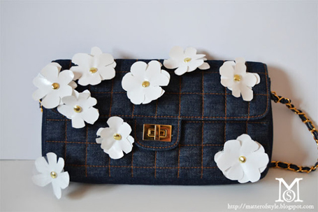 DIY-Brooches_matterofstyle