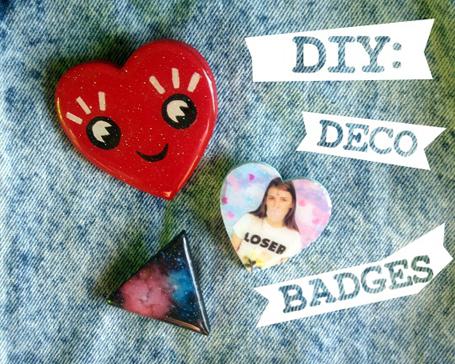 DIY-brooches_rookiebadges