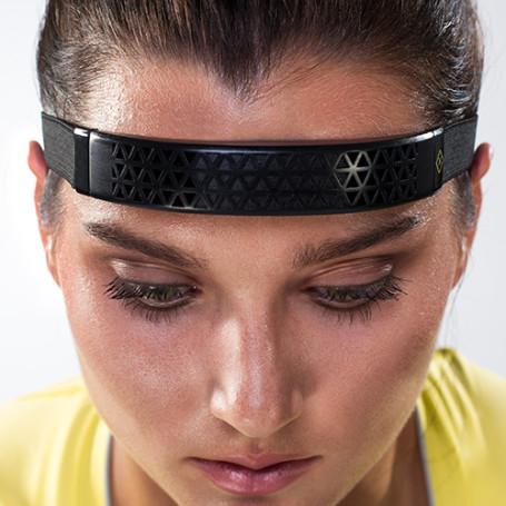 SpreeHeadshot wearable technology