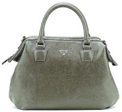 malone dwell handbag