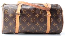 thredup satchels