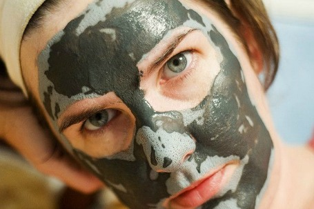 7 Post Holiday Skin Detox Tricks