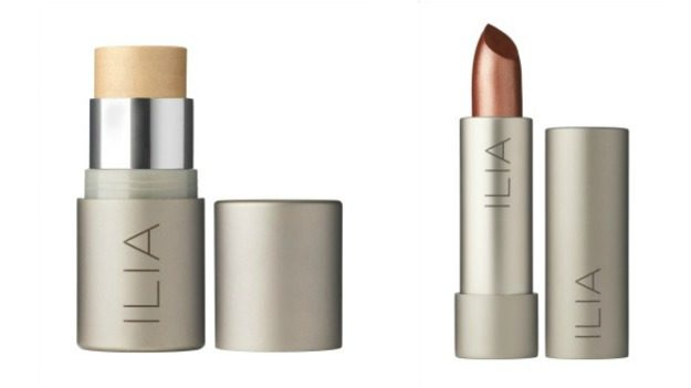 Best Organic Makeup Ilia Beauty