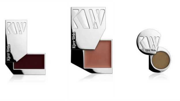 Natural Makeup Guide Kjaer Weis