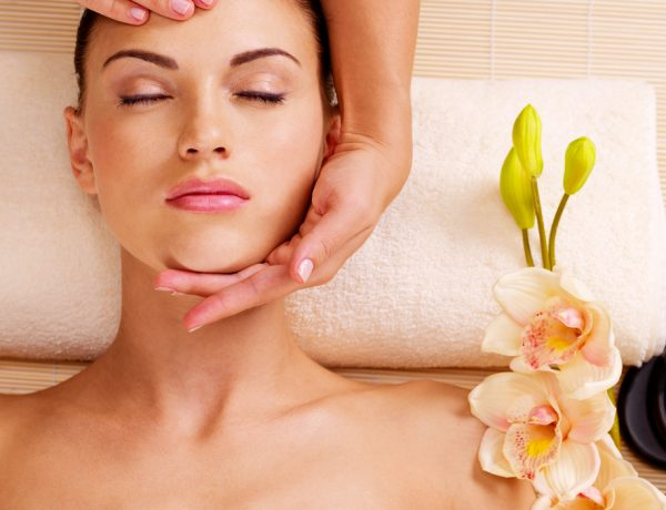 Getting a Massage? 8 Tips for The Best Experience