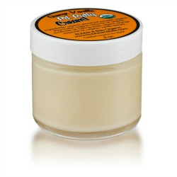 How to Not Sweat Bubble & Bee Pit Putty