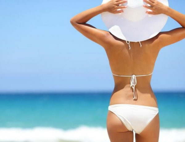11 Beauty Hacks to Simplify Your Summer