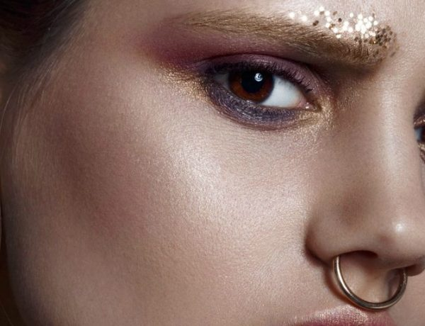 4 Bizarre Beauty Trends You May Not Totally Hate