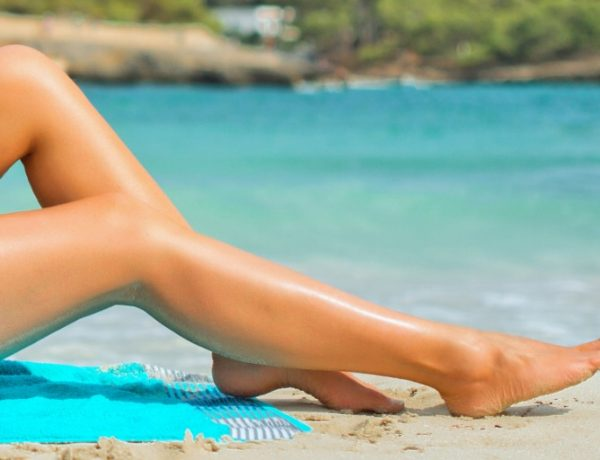 Bikini Wax Breakdown: Which Option Is Right For You?
