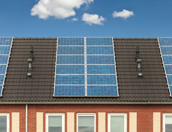 Thinking About Installing Solar Panels For Your Home? Here's What You Need To Know