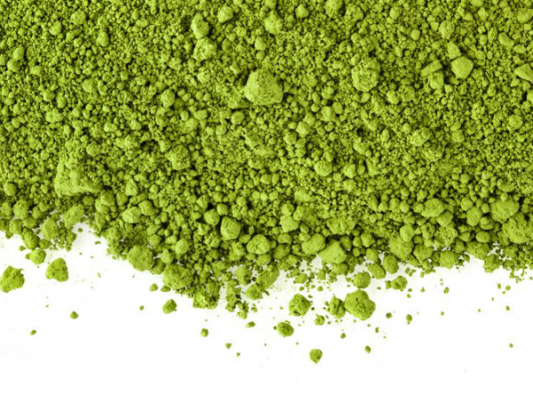 Green Tea for Skin: 6 Superfood Cosmetic Product Picks