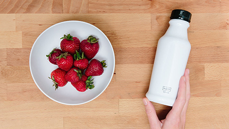 Soylent 2.0 Could Move Company to Mainstream