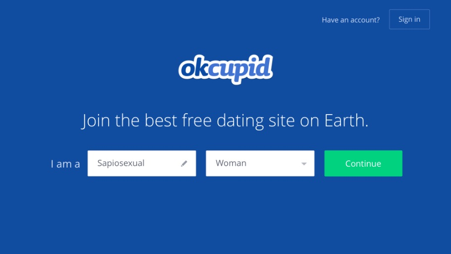 Semesterschema online dating