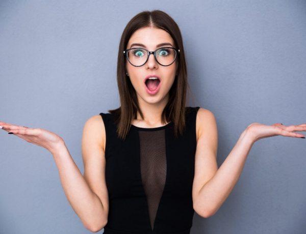 6 Ways to Zip It When You Talk Too Much