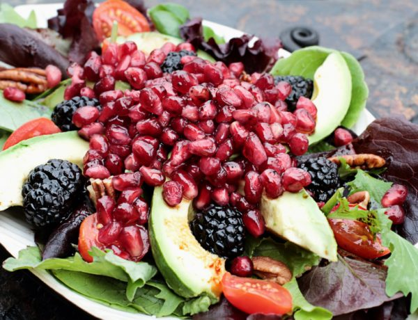 Summer vegan recipes are fresh and fun to make.