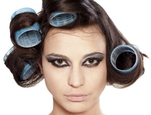 6 Beauty Trends We Don't Miss