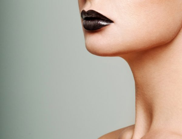 We want to wear these fall makeup colors.