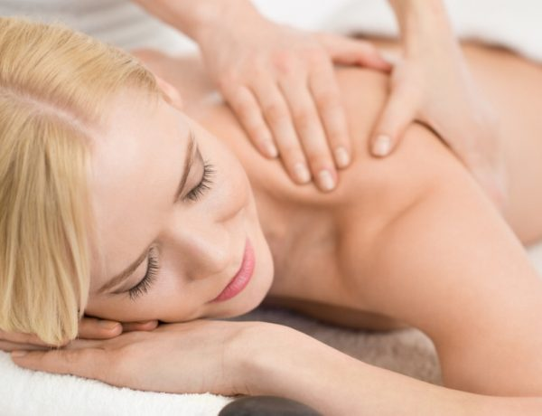 Can a Professional Vagina Massage Really Boost Your Sex Life?