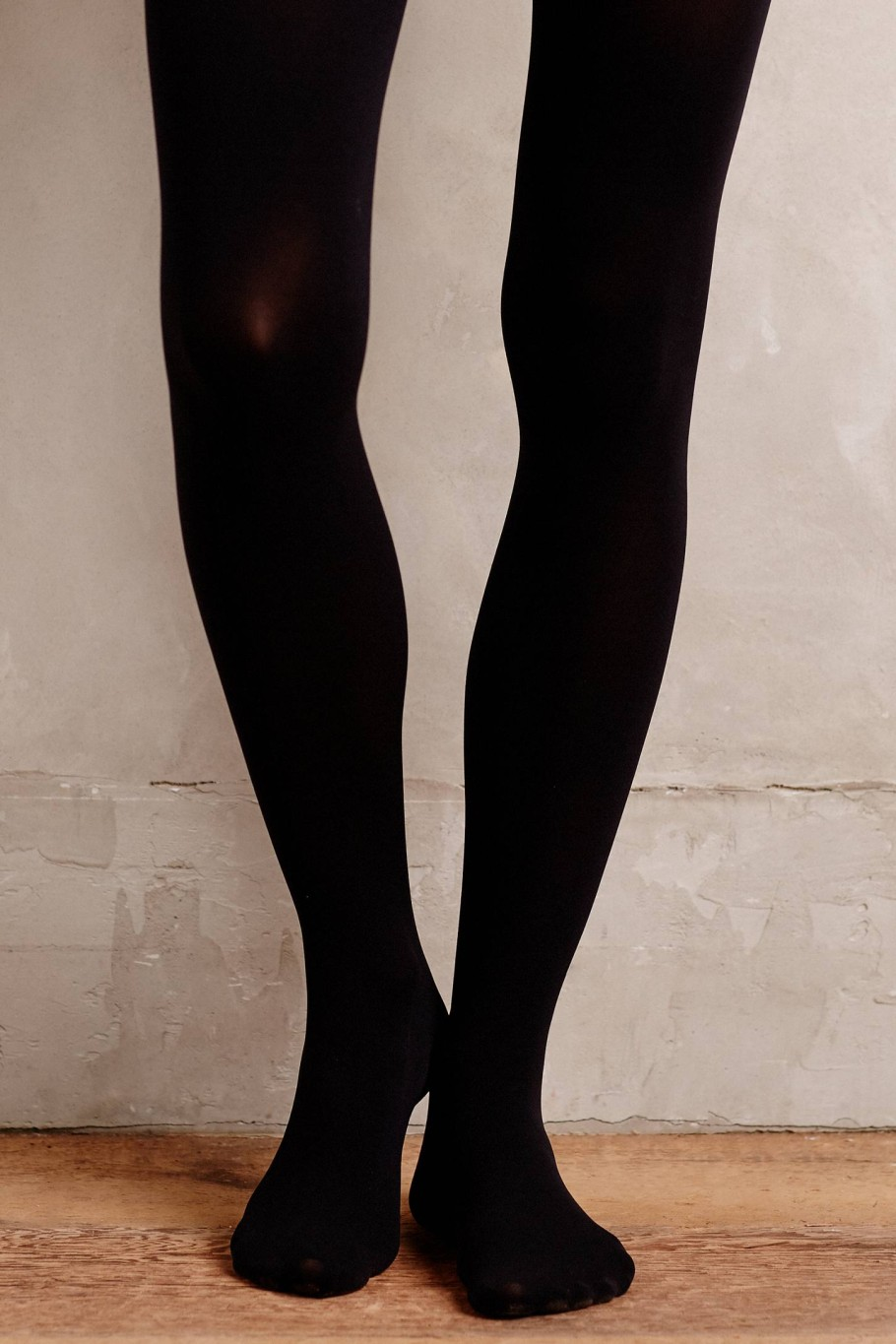 Clothing for Halloween, tights