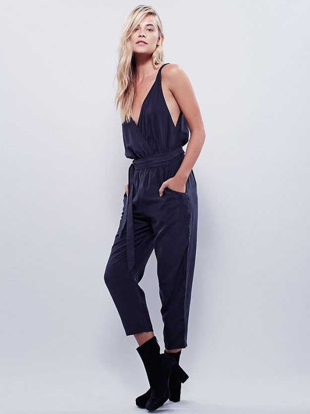 Clothing for Halloween, pantsuit