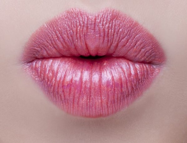 How to Find Your Perfect Pink Makeup