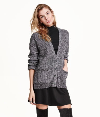 Why You Should Ditch the Wool for These Cozy Cruelty-Free Sweaters