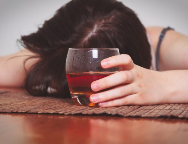 New Study Finds Hangover Cures May Be a Load of Crap