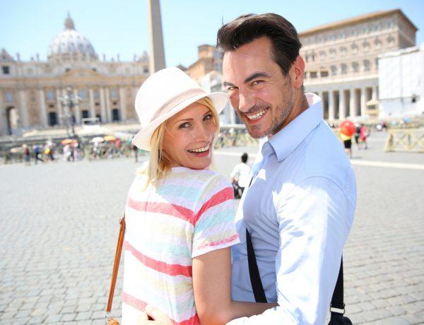 Best Travel Tips for Rome