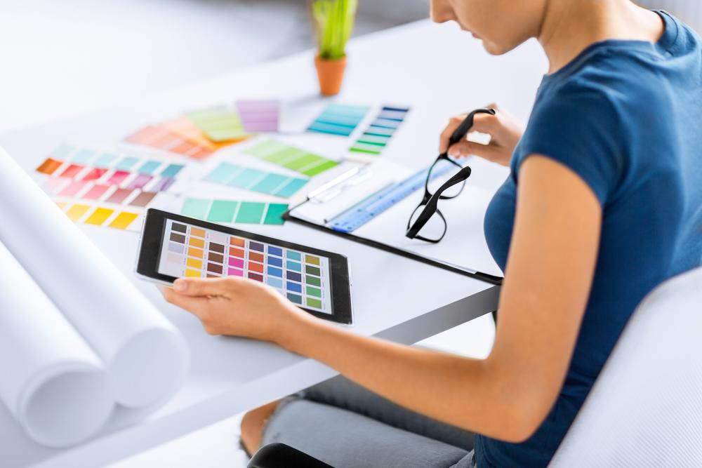 The 5 Best User-Friendly Interior Design Apps