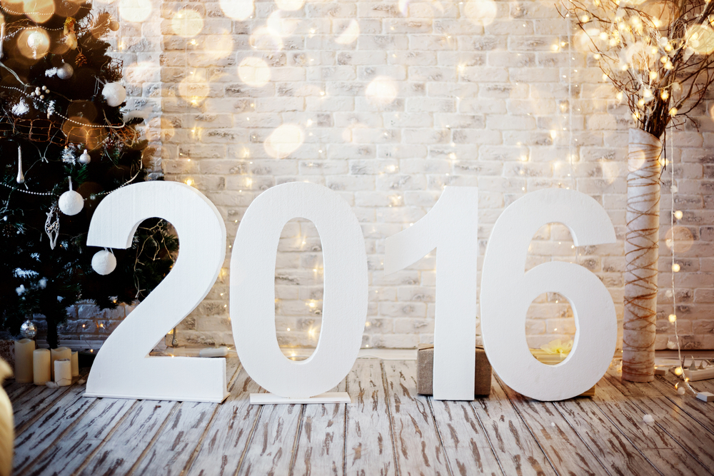 10 eco chic new year s eve decorations and party ideas eve decorations and party ideas