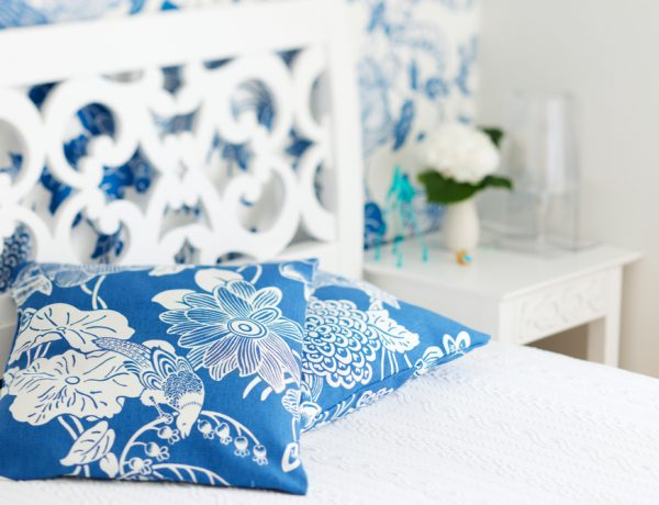 Decorative Eco-Friendly Pillows That Will Rock Your World