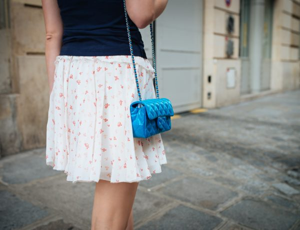 Fashion bags for quirky girls.