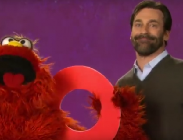 Sesame Street may have moved, but it still has heart.