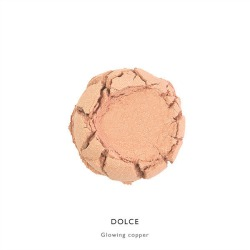 Best Highlighter Alima Pure Highlighter in Dolce