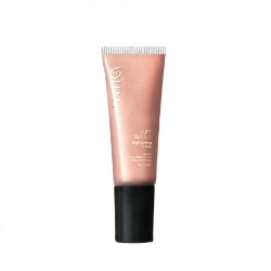 Best Highlighter INIKA Light Reflect Highlighting Crème