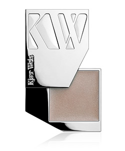 Best Highlighter Kjaer Weis Radiance
