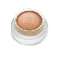 Best Highlighter RMS Beauty Master Mixer