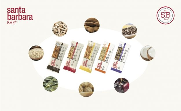 Get Your Ohm On With EcoSalon's Mind And Body Box!